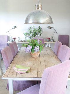 Mulberry-Stonewash-Kitchen-Chairs