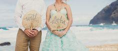 REBECCA ARTHURS: Hawaii Wedding Photography : Oahu Destination Wedding Photographer : Rachel + Nick