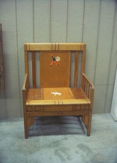 Dishfunctional Designs: Check Out My Crib! Upcycled Baby Cribs