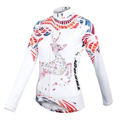 Cycling Jerseys, Men's Cycling Shorts, Cycling Gear Wholesale  & Accessory. Don't miss discounts on the latest pieces from the beloved apparel brand.high-quality Cycling Jerseys.Cycling Jerseys For Sale,cycling jerseys clearance,funny bike jerseys,discount cycling jerseys mens,unique cycling jerseys,cycling jerseys cheap,best cycling jerseys,beer cycling jerseys,black cycling jersey