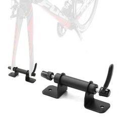 28 bike hand fork mount ideas bike