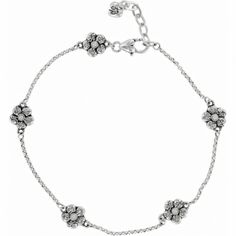 La Vie Anklet  available at #Brighton