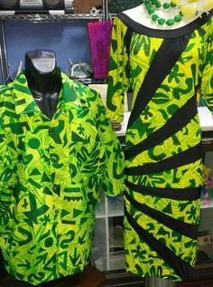 Jaba pattern Island Wear, Island Outfit, New Dress Pattern, Dress Patterns, African Print Fashion, Ethnic Fashion, Samoan Dress, Samoan Designs, Island Style Clothing