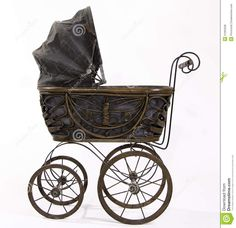 This category will tell you the best lightweight baby strollers you can buy. Best Baby Strollers, Pet Stroller, Umbrella Stroller, Best Prams, Best Lightweight Stroller, Vintage Stroller, Baby Shower Pictures, Prams And Pushchairs