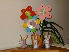 Cd Blumen