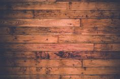 Download this photo by Keith Misner on Unsplash Carpet Cleaning Business, Deep Carpet Cleaning, Carpet Cleaning Machines, How To Clean Carpet, Parquet Flooring, Wooden Flooring, Hardwood Floors, Flooring Ideas, Wood Floor Cleaner