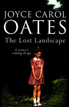 A momentous memoir of childhood and adolescence from one of our finest and most beloved writers, as we've never seen her before.