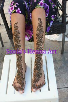 Sonia's Henna Art - in Dominican Republic, resort, Hard Rock Hotel & Casino - Punta Cana Destination Wedding 2012     Copyright © Sonia's Henna Art - All rights reserved/tous droits réservés    https://twitter.com/Sonia_Sumr   www.facebook.com/SoniasHennaArt