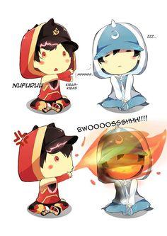 89 Best Boboiboy Images Boboiboy Anime Boboiboy Galaxy Animated