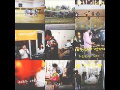 """어디에도 by 노래하는바리스타 (Cafe Mago) """"461번째"""" 영상"""