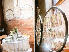 brooklyn-arts-wilmington-nc-bridal-show-trendy-bride.-5.jpg 500×373 pixels