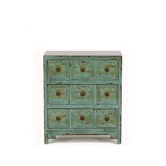 Accent Chest Accent Rugs And Accent Furniture On Pinterest