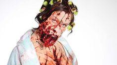 Season 1- The Dancing Dead (Tate) Home Invasion Zombie *winning look*