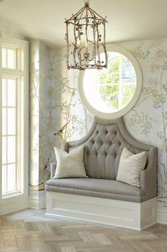 interior design in charlotte nc - 1000+ images about harlotte N on Pinterest harlotte, Fort ...