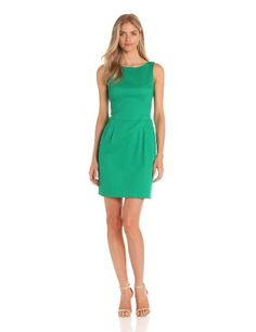 Ivy & Blu Maggy Boutique Women's Scoopneck Sheath Dress With Pockets, Spring Green, 6 Ivy & Blu Maggy Boutique,http://www.amazon.com/dp/B00BG6RPBO/ref=cm_sw_r_pi_dp_wO3tsb0JGCM455WG