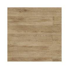Bedrosians Othello x Porcelain Field Tile Porcelain Wood Tile, Seasoned Wood, Natural Wood Flooring, Best Floor Tiles, Tile Saw, Feature Tiles, Tiles Online, Wood Look Tile, Tile Projects