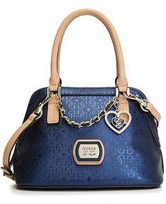 53a6f5b28af5 Te encantará este lindo diseño de Guess.  PrimaveraShoes Guess Bags