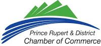 October 16 -- Prince Rupert and District Chamber of Commerce adds to its Board of Directors