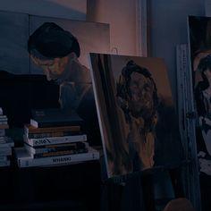 Artist Aesthetic, Art Hoe, Oeuvre D'art, Aesthetic Pictures, Les Oeuvres, Bunt, Art Inspo, Cool Art, Art Drawings