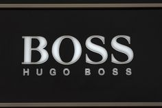 Huge Boss simply isn't cool any more. In aUBS reportreleased in December,only20% of peoplesurveyed saidthat Hugo Boss was a cool and fashionable brand, compared to nearly 40% a year ago. Being off-trend is seriously impacting sales. In November, the company adjusted its sales prediction for 2016, saying sales could decline up to 3% in the year.  via @AOL_Lifestyle Read more…