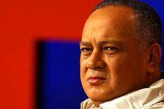 ¿Y ENTONCES? Para Cabello, se acabó el diálogo: No hablaremos con la derecha hasta que cumplan con acuerdos - http://www.notiexpresscolor.com/2016/11/24/y-entonces-para-cabello-se-acabo-el-dialogo-no-hablaremos-con-la-derecha-hasta-que-cumplan-con-acuerdos/