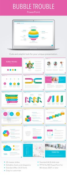 Startup Google Slides Templates  Template Presentation Templates