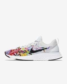 4c74f95a724 Nike Odyssey React Women s Graphic Running Shoe. stephanie renée · Shoes  and Accessories