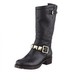 scarpe-valentino-autunno-inverno-2013-2014-stivale-borchie