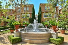 453 N. Altadena Drive, Unit 2, Pasadena | Podley Properties