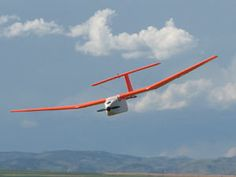 Drones for Science: The First Step in a Civilian UAV Invasion?