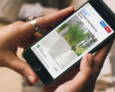 Buyable Pins Go Live on Pinterest | Powered by Demandware