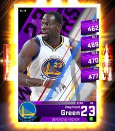 8 Best My Nba 2k17 Hack And Cheats Images In 2020 Nba Android I Tool Hacks