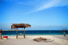 gituaja.com - 7 tempat wisata di lombok (6)
