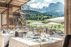 Gasthof Kohlern, Bozen / Südtirol › Pretty Hotels