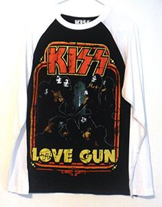 Kiss - Love Gun (medium) Vapor https://www.amazon.ca/dp/B01EBXD8D2/ref=cm_sw_r_pi_dp_tZ2vxbSCP38M6