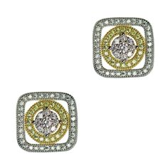 http://www.cirojewellery.com/collections/new-arrival/products/jill-earrings