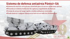 En la parada moscovita también participarán por primera vez los tanques T-72B3M, que ya fueron presentados en 2016. Estas unidades de guerra, que difieren de otras por sus modificaciones en el complejo de defensa dinámico Relikt, constan, además, del mejor cargador automático y de un motor más potente.  La versión T-72B3 es más conocida para el público, ya que estos tanques llevan varios años participando en campeonatos de biatlón de tanques. Plaza, Mayo, Military Vehicles, War, Victory Parade, Charger, First Time, Lineman, Tuesday