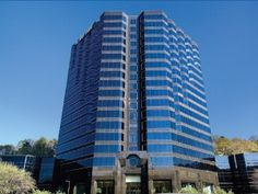 Transwestern to Lease Platinum Tower; Parmenter Scores Two TOBY Awards