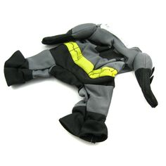 Please choose size by the provided size charts. Type: Cats, Dogs Item Type: CostumesMaterial: PolyesterBrand Name: GomaomiSeason: All SeasonsPattern: Print Batman Dog Costume, Batman Halloween, Dog Halloween Costumes, Pet Puppy, Pet Dogs, Pets, Dog Items, Puppy Clothes, Super Hero Costumes