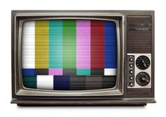 51 Untruths I�ve Learned From Television