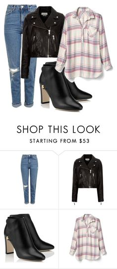 """vbghhj445"" by v-askerova on Polyvore featuring мода, Topshop, Étoile Isabel Marant и Gap"