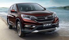 Upcoming Cars in India 2019 with Price New Honda, Honda Civic, Honda Crv 2016, Honda Crv Interior, Upcoming Cars, Honda Cars, Cr V, Makassar, Automotive Photography