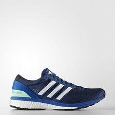 adizero Boston 6 Shoes, Men's, Size: 7 (M) U.S. Men's,