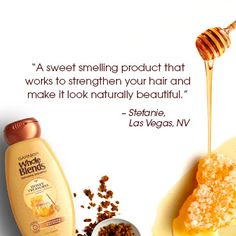 Whole Blends Repairing Haircare
