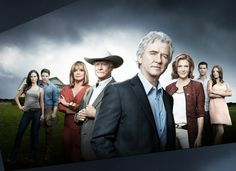 Dallas The Show 2013   The first few episodes of TNTs Dallas revival have done great ratings ... Dallas Tnt, Dallas Tv Show, Dallas Texas, Movies Showing, Movies And Tv Shows, Southfork Ranch, Patrick Duffy, Larry Hagman, Me Tv