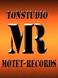 news-2015-tonstudio_muenster_musikschule_muenster_motet