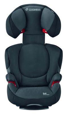 Παιδικό κάθισμα αυτοκινήτου Maxi Cosi Rodi AirProtect 9-36 kg