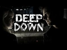 Deep Down Motivational Video - TRULY MOTIVATIONAL