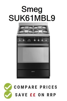 Smeg Compare UK prices and find the cheapest deals from 8 stores. Dual Fuel Cooker, Freestanding Cooker, Cookers
