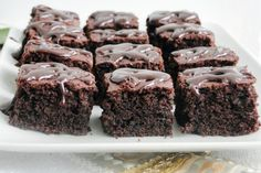 No Cook Desserts, Sweets Recipes, Cooking Recipes, Sweet Memories, Fudge, Nutella, Goodies, Food And Drink, Romania